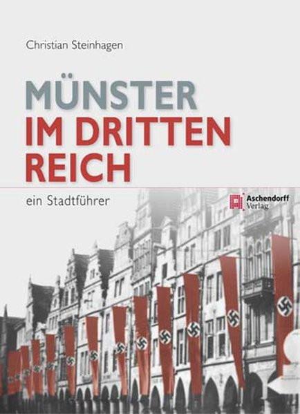 Münster im Dritten Reich