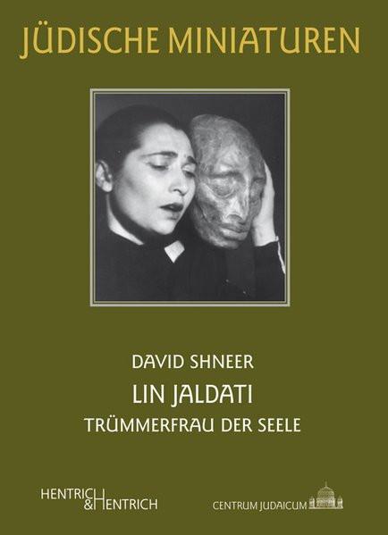 Lin Jaldati