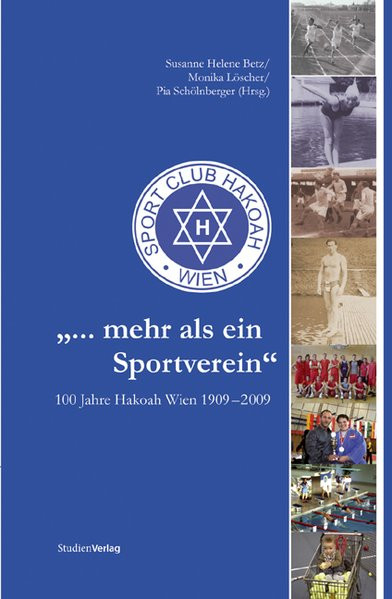"""""""...mehr als ein Sportverein"""""""
