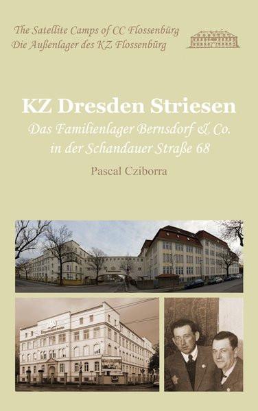 KZ Dresden Striesen