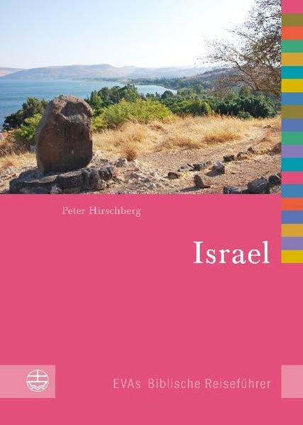 Israel und die palästinensischen Gebiete