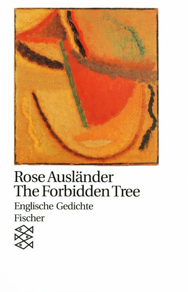 The Forbidden Tree