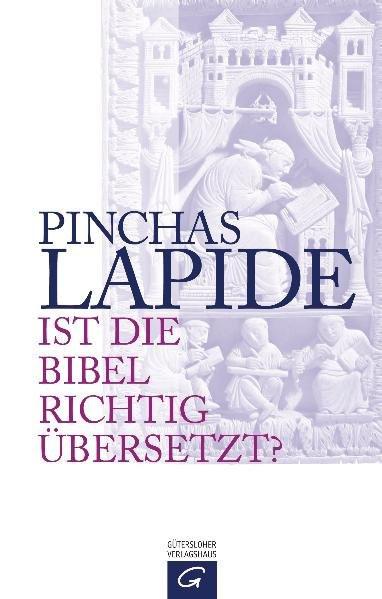 Ist die Bibel richtig übersetzt? Band 1 und 2