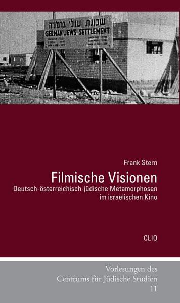 Filmische Visionen