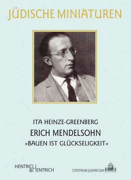 Erich Mendelsohn