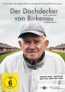 Der Dachdecker von Birkenau