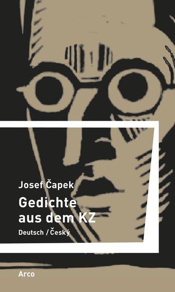 Gedichte aus dem KZ