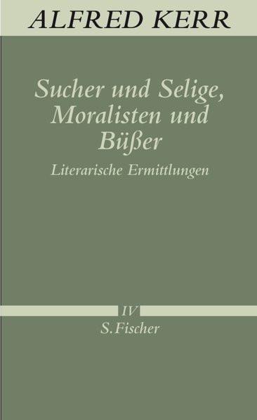 """""""Jahrmarkt des Hierseins"""". Porträts"""