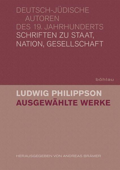Ausgewählte Werke: Die Entwicklung der religiösen Idee im Judenthume, Christenthume und Islam. Die R