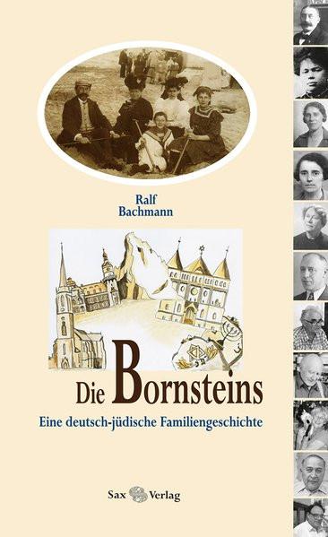 Die Bornsteins