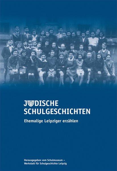 Jüdische Schulgeschichten