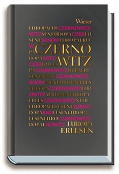 Europa erlesen: Czernowitz