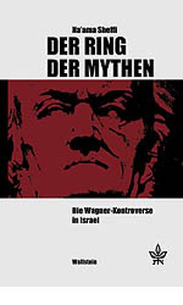 Der Ring der Mythen