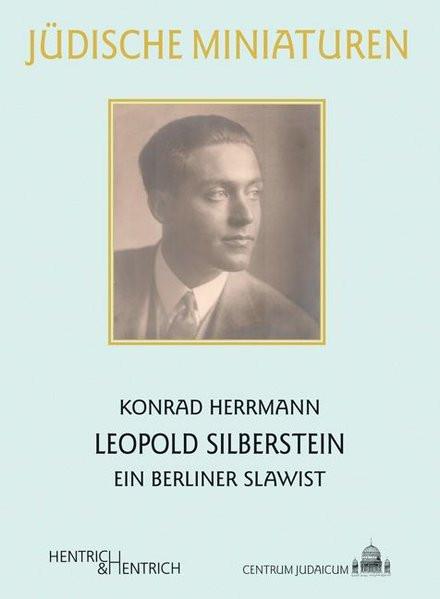 Leopold Silberstein