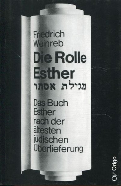 Die Rolle Esther