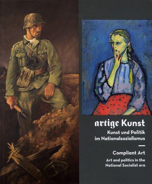 Artige Kunst / Compliant Art