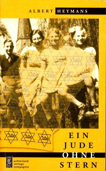 Ein Jude ohne Stern