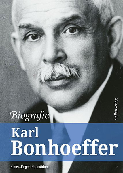 Karl Bonhoeffer