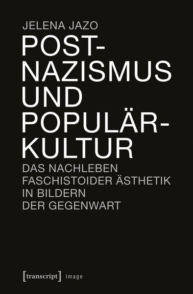 Postnazismus und Populärkultur
