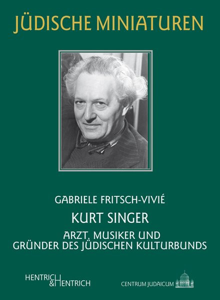 Kurt Singer