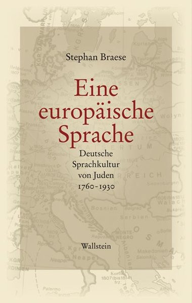 Eine europäische Sprache