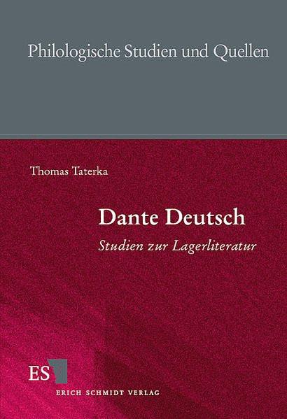 Dante Deutsch