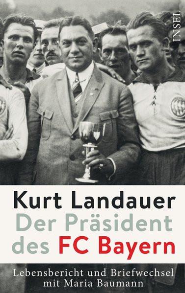 kurtlandauer