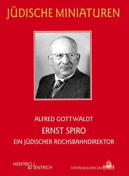 Ernst Spiro