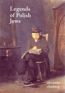 Legends of Polish Jews