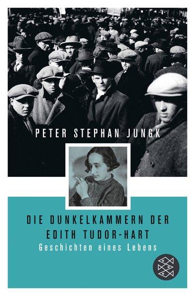 Die Dunkelkammern der Edith Tudor-Hart