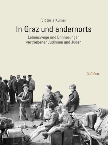 In Graz und andernorts