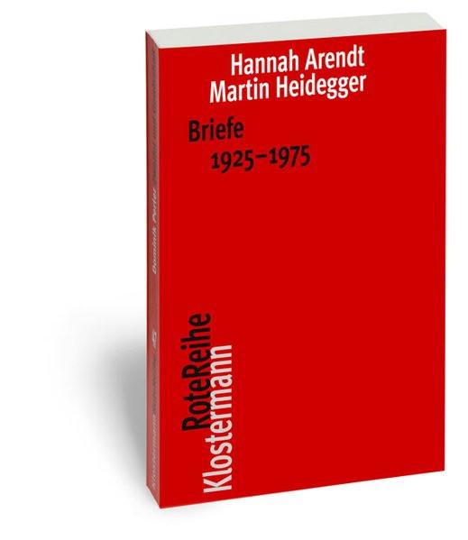 Briefe 1925-1975 und andere Zeugnisse