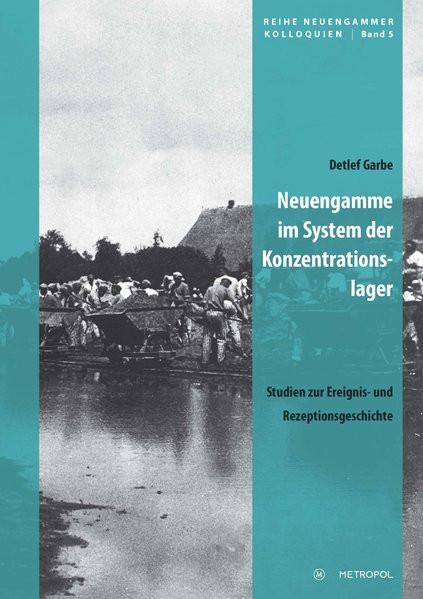 Neuengamme im System der Konzentrationslager