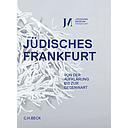 Jüdisches Frankfurt
