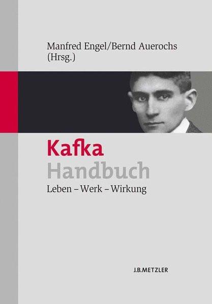 Kafka-Handbuch