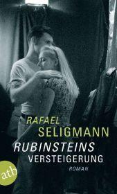 Rubinsteins Versteigerung