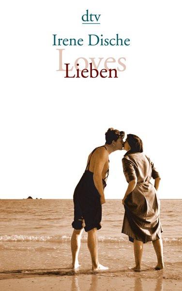 Lieben/Loves