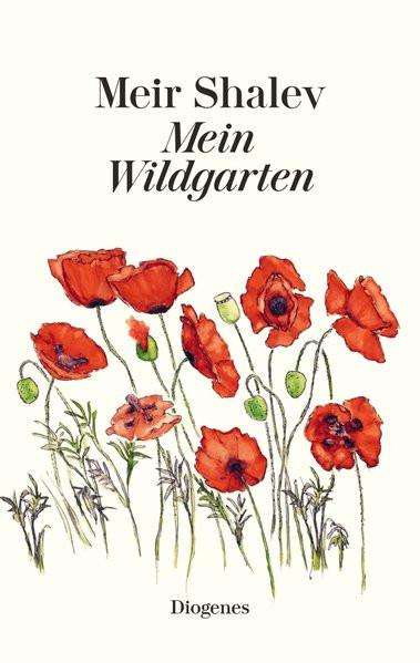 Mein Wildgarten