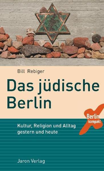 Das jüdische Berlin