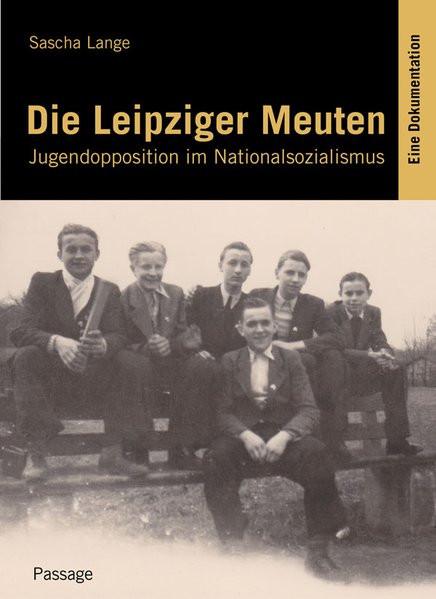 Die Leipziger Meuten