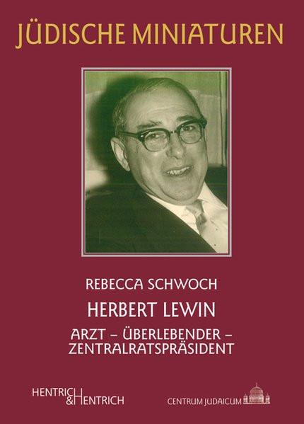 Herbert Lewin