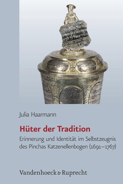 Hüter der Tradition