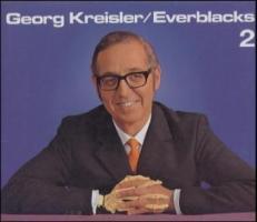 Georg Kreisler Everblacks II