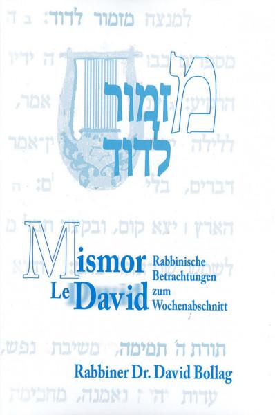 Mismor le David