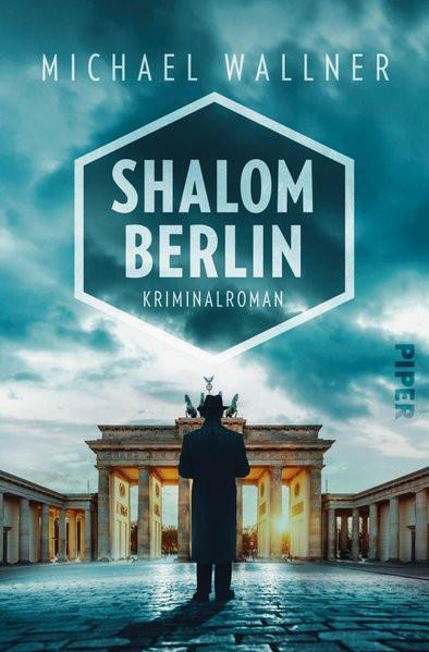 Shalom Berlin