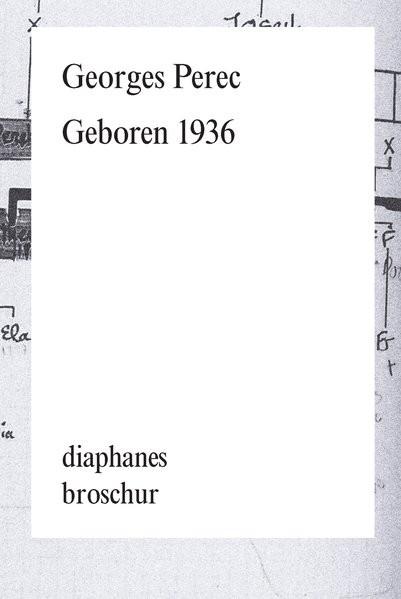 Geboren 1936