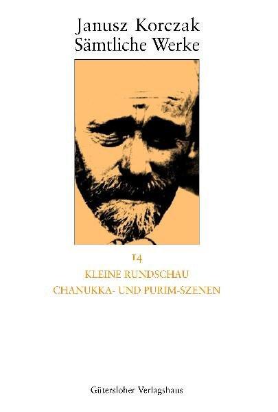 Sämtliche Werke, Bd. 14