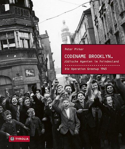 Codename Brooklyn
