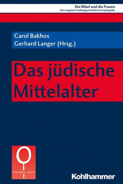 Das jüdische Mittelalter