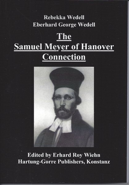 The Samuel Meyer of Hanover Connection
